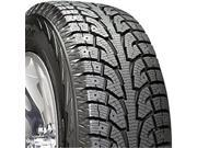 Hankook HAN2001442 265-75R16 123Q iPike Eco Friendly Winter Tire