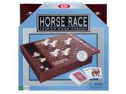 Alex Brands 0X5771TL Ideal Horse Race Game 9SIV06W6B59886