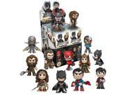 Funko 141383 Justice League Mystery Minis Pop Vinyl Assortment 9SIV06W6D11036