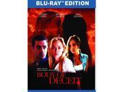 FilmRise 191091490013 Body of Deceit Mystery CD, Blu-ray 9SIV06W6E00774