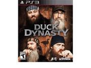 Activision Blizzard Inc 77027 Duck Dynasty Ps3 9SIV06W6JU2556