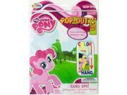 DDI 2277320 My Little Pony Pop-Outz Hang Ups Activity Set, Case of 20