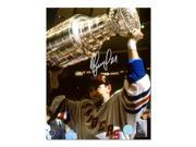 AJ Sports World ZUBS10302B Sergei Zubov New York Rangers Autographed 1994 Stanley Cup Photo, 8 x 10 in. 9SIA00Y6NC5630