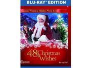 Gaumont 810162030865 48 Christmas Wishes Blu-Ray, Color 9SIV06W6R66816