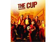 Palm Pictures 767685154021 The Cup Color DVD 9SIA00Y6R45520