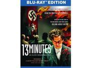 Sony 043396508422 13 Minutes - Blu-ray DVD 9SIV06W6R70347