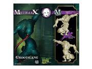 Wyrd Miniatures WYR20440 Neverborn - Grootslang Miniature 9SIV06W6T95650