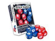 Mantic Entertainment MGCSS302 Star Saga Dice Booster Board Games 9SIV06W6TK6729