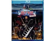 VIZ BR207154 Bleach Movie - Fade To Black 9SIA00Y6X06084
