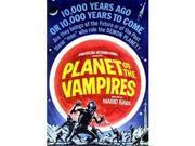 KIC DK1447D Planet of the Vampires 9SIV06W6X10946