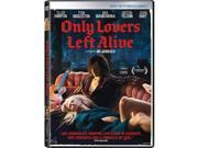 COL D44078D Only Lovers Left Alive 9SIA00Y6X06145