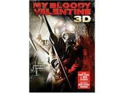 LGE D25408D My Bloody Valentine 3D 9SIV06W6YK6665