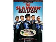 ANB DAF21387D The Slammin Salmon 9SIV06W6YK6720