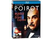 ACR BRAMP8467 Poirot Murder on the Orient Express 9SIV06W6YK6711
