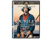 MGM D1002370D Quigley Down Under 9SIV06W6YK6726