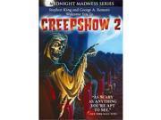 IME DLAK7301D Creepshow 2 9SIV06W6YM5747