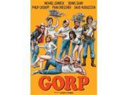 Kino International KIC DK20300D Gorp DVD, 1980, Wide Screen 1.85 9SIV06W70W8250