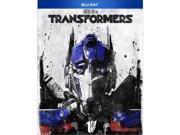 Paramount PAR BR59188720 Transformers Blu-Ray Movies 9SIA00Y70N1657