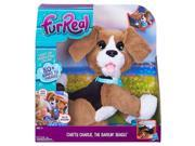 Hasbro HSBB9070 Furreal Chatty Charlie The Barking Beagle