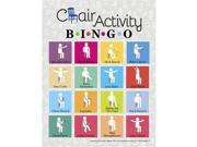 Learning Zonexpress 1595315 Chair Activity Bingo 9SIV06W70V3989