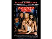 Alfred 00-PVM02036 Please Remember From Coyote Ugly 9SIA00Y7H38398