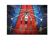 Powers Autographs 45102 Signed Lee Stan Spiderman Autographed Photo- 16 x 20 in. 9SIV06W7Z88371