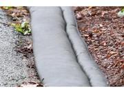 Quick Dam Flood Barriers 17