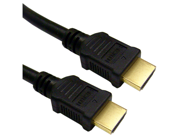 Offex HDMI Cable High Speed with Ethernet CL2 Rated 35 ft 24AWG