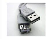 7-Port High Speed USB 2.0 Hub with Power Supply