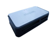 Image of 26-in-1 Multiple Memory Card Readers - Muliple cards are read with this Card Reader - SD, Compact Flash, Mini SD, etc.