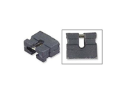 Ziotek Micro Jumpers For Hard Drives 24 Pack