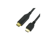 Cable Wholesale Active HDMI Cable, High Speed, HDMI Male, CL2 rated, 28 AWG, 75 foot