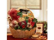 Gift Basket Drop Shipping Snack Attack Snack Gift Basket X Large