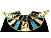 Egyptian Collar - Egyptian Costume Accessories