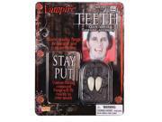 Vampire Fangs - Vampire Costumes