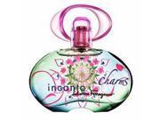 Incanto Charms Perfume 3.4 oz EDT Spray