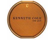 Kenneth Cole Perfume 0.17 oz EDP Mini