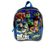 Toy Story Mini Backpack