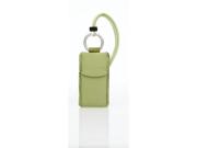 Case Logic Universal Pockets UNP-1 Camera Case