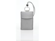 Case Logic Universal Pockets UNP-3 Camera Case