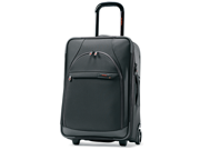 Samsonite Luggage  PRO 3 Travel Carry-On 21