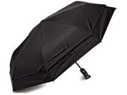 Samsonite Windguard Auto Open & Close Umbrella