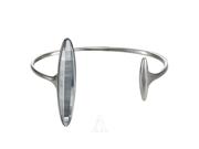Calvin Klein Jewelry Continuity Women's  Bracelet KJ10AB01020L