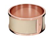Calvin Klein Jewelry Spellbound Women's  Bracelet KJ0DPD19010S