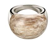 Calvin Klein Jewelry Hyperbole Women's  Ring KJ24AR010306