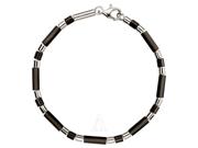 Calvin Klein Jewelry Sand Men's  Bracelet KJ16AB11020L