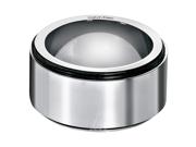 Calvin Klein Jewelry Grade Men's  Ring KJ0GBR090110