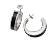 Calvin Klein Jewelry Chain Women's  Earring KJ42AE010100