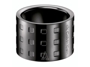 Calvin Klein Jewelry Grid Women's  Ring KJ41AR010405