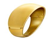 Calvin Klein Jewelry Billow Women's  Bracelet KJ93JD11010S